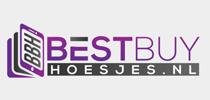 Logo BestBuyHoesjes