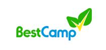 Logo BestCamp
