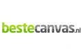 BesteCanvas NL acties