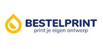 Logo Bestelprint