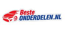 Logo Besteonderdelen