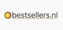 Logo Bestsellers.nl