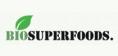 Logo Biosuperfoods