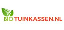 Logo Biotuinkassen