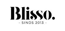 Logo Blisso