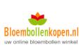 Bloembollenkopen.nl acties