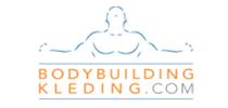 Logo Bodybuildingkleding