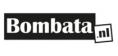 Logo Bombata
