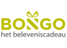 Logo Bongo NL