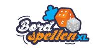 Logo BordspellenXL