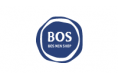 Bos Men Shop acties