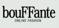 Logo BouFFante