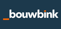 Logo Bouwbink