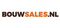 Logo Bouwsales