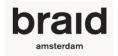 Logo Braidamsterdam