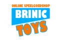 Logo Brinic