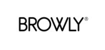 Logo browlycare