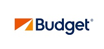 Logo Budget Autohuur