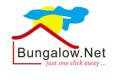 Bungalow.net acties
