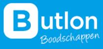 Logo Butlon