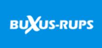 Logo Buxus-Rups