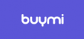 Logo BuyMi