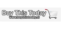 Logo Buythistoday