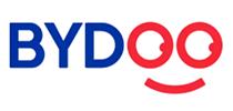 Logo Bydoo