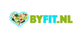 Logo Byfit