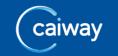 Caiway acties