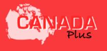 Logo Canada PLUS