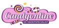 Logo CandyOnline