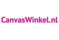 Canvaswinkel.nl acties