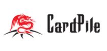 Logo Cardpile