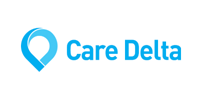 Logo Care Delta