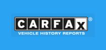 Logo CARFAX