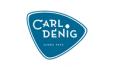 Meer over Carl Denig