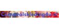 Logo Carnavalskleding4u