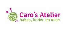 Logo Caro's Atelier