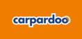 Carpardoo.nl acties