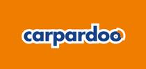 Logo Carpardoo