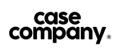 Logo CaseCompany.amsterdam