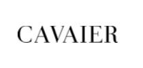 Logo Cavaier