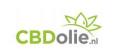 Logo CBD Olie