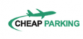 Logo Cheap-Parking