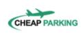 Logo Cheap-Parking