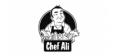 Logo Chef Ali