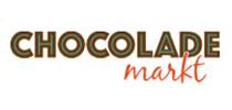 Logo Chocolademarkt