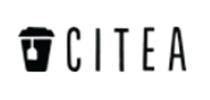 Logo CiTea