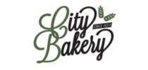 Logo Citybakerytaart